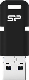 Silicon Power Mobile C50 64GB