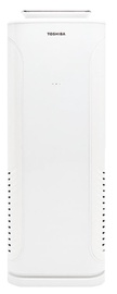 Toshiba CAF-X83XPL Air Purifier White