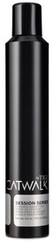 Tigi Catwalk Session Series Flexible Spray 300ml
