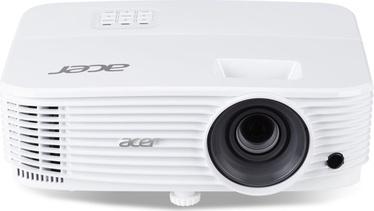 Projektor Acer P1355W