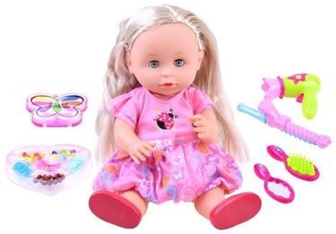 Кукла Tutu Love Fashion Baby