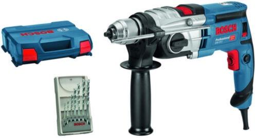 Bosch GSB 20-2 ACC