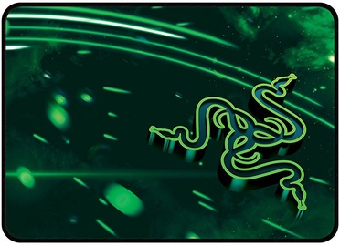 Razer Goliathus Speed Cosmic Edition Gaming Mouse Pad Medium