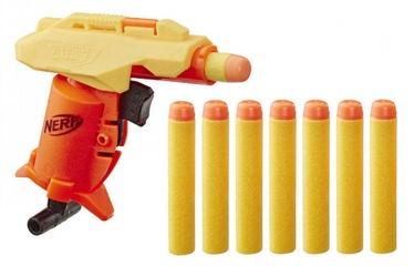Rotaļlietu ierocis Hasbro Nerf Alpha Strike Stinger SD 1 E6972