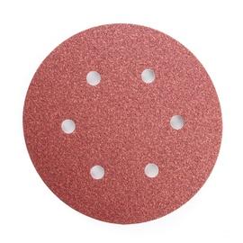 Šlifavimo diskas PS18EK, Nr 80, Ø150 mm, 1 vnt
