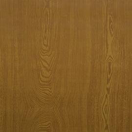 Guoxin Hongda Adhesive Film 5001 90cmx15m Alder Wood Imitation