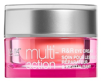 Strivectin Multi Action R&R Eye Cream 15ml