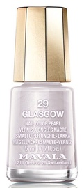 Mavala Nail Color Pearl 5ml 29