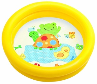 Intex 59409 My First Pool 61 x 15cm