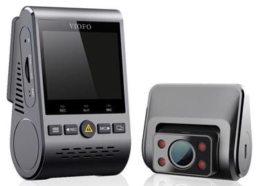 Videoregistraator Viofo A129-G