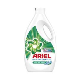 Ariel Mountain Spring Liquid Gel 2.2l