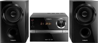 Philips Micro Music System BTB1370/12
