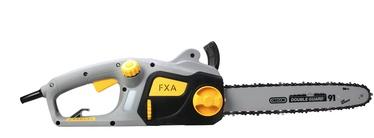 Zāģis elektriskais FXA 1400W