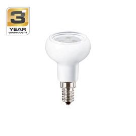 Lamp Standart R50 5W E14 LED