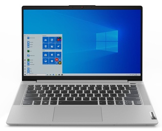 Ноутбук Lenovo IdeaPad 5-14IIL 81YH00LAPB PL Intel® Core™ i5, 8GB/1TB, 14″