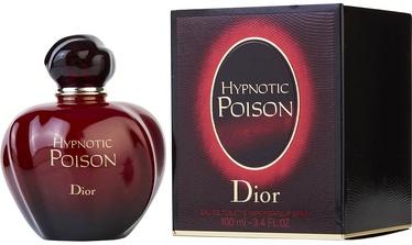 Tualettvesi Christian Dior Hypnotic Poison 100ml EDT