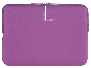 Tucano COLORE Laptop Sleeve 9