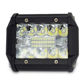 Автомобильная лампочка CH42081, LED, черный, 12 В