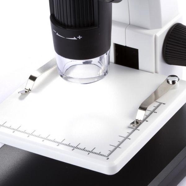 Levenhuk DTX 500 LCD Digital Microscope
