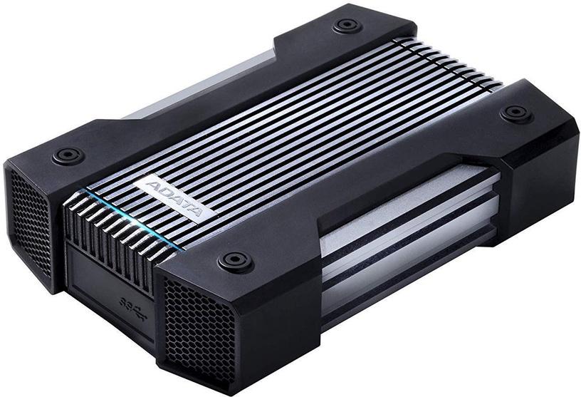 Adata HD830 USB 3.1 4TB Black
