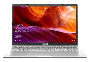 Nešiojamas kompiuteris Asus Vivobook X509UA 4417U