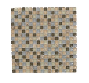 Flīzes sienām un grīdai A2016 30x30cm