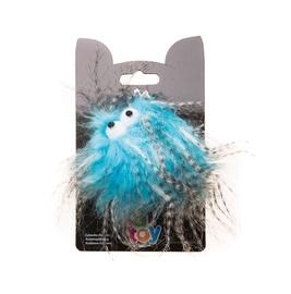 Žaislas katėms Comfy, Ø8 cm