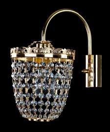 LAMPA GRIESTU PERSEFONA WL CE 60W E27 (Artglass)