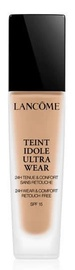 Lancome Teint Idole Ultra 24h SPF15 Foundation 30ml 04