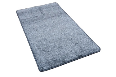 Ковер Stora Grey, 150x80 см