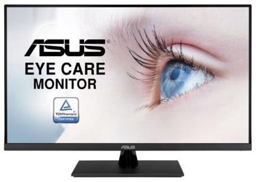 Монитор Asus VP32AQ, 31.5″, 5 ms