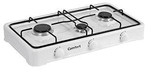 Comfort O300 White