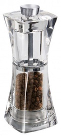 Cole and Mason Crystal Pepper Chopper