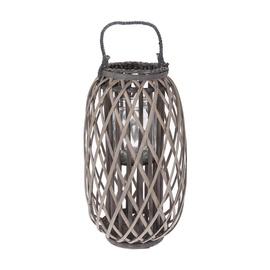 Žvakidė Koopman 438000030, 50 cm
