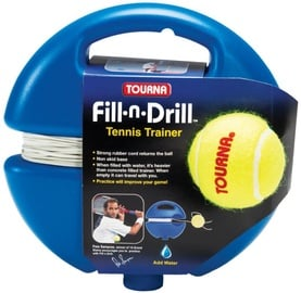 Babolat Fill&drill Tennis Trainer
