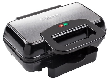 Tristar Hamburger Maker GR-2843
