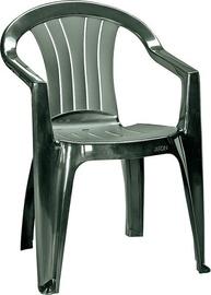 Садовый стул Keter Sicilia Green