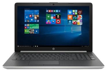 HP 15-da0054nw 5ES35EA