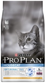 Pro Plan Housecat with Chicken and Rice 10kg