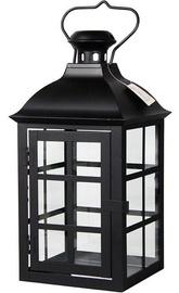 Polar Lanterns Lantern Black 009775