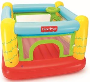 Bestway Fisher Price Jumptacular Bouncer 93542