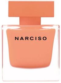 Parfüümvesi Narciso Rodriguez Ambree 90ml EDP