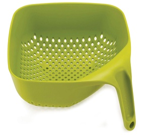 Joseph & Joseph Square Colander Medium Green