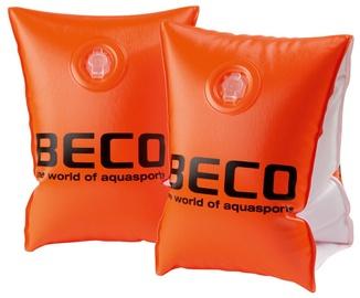 Beco Armbands 9703 15-30kg