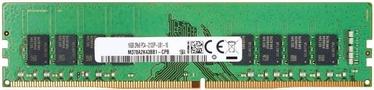 HP 16GB 2933MHz DDR4 ECC 5YZ54AA