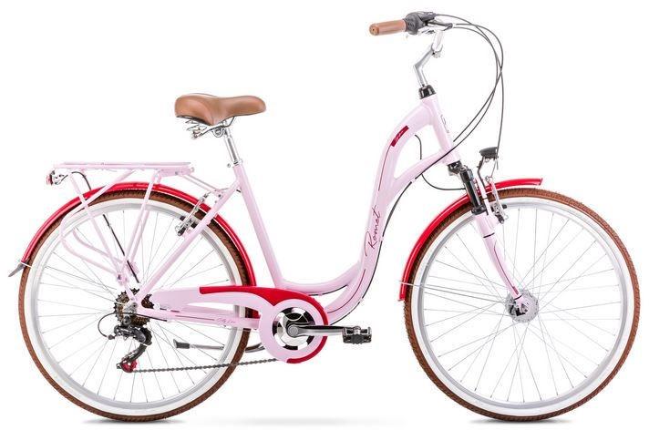BICYCLE BIKE SUN FLOWER SUNFLOWER CLASSIC BELL NEW