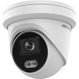 Kuppelkaamera Hikvision DS-2CD2327G2-L (2.8mm)