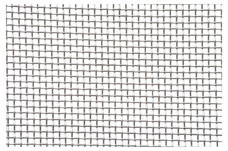 Siets austs, 0.7 x 3 x 3 x 1000 mm, 10m