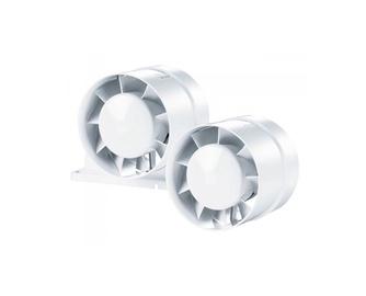 Kanalinis ventiliatorius Vents 100 VKO