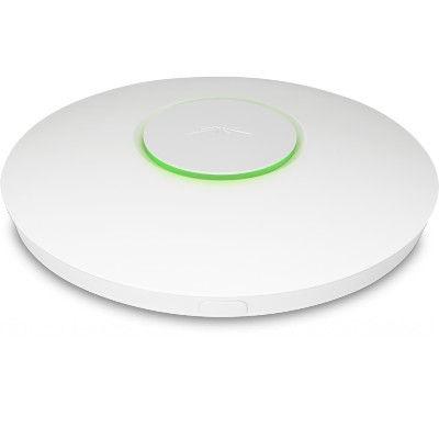 Ubiquiti UAP-LR Wi-Fi Access Point 3 Pack